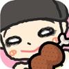 肉食女子 - iPhoneアプリ