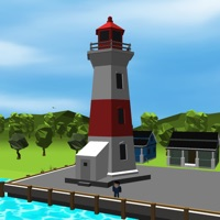 Codes for Harbor Tycoon Clicker Hack