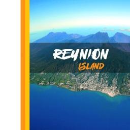 Visit Reunion Island