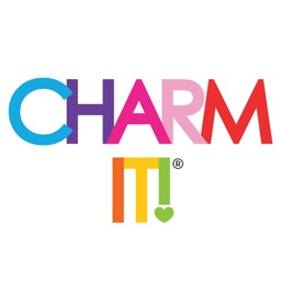 CHARM IT! by Stickapax™