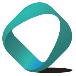 AutoWeb Mobile
