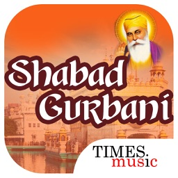 Shabad Gurbani Audio