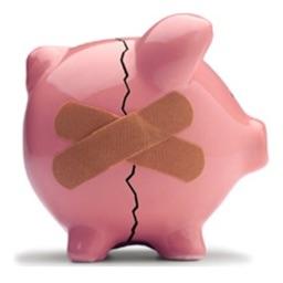 La Estrategia en el Juego del Dinero - Audiolibro