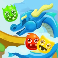 Codes for Dragon King Island Puzzle Adventure Time Cool Hack