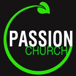 Passion Church - NJ