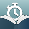 HeKu IT GmbH - Reading Trainer for iPhone artwork