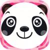 熊猫爱消除-女生儿童超喜欢的消除类单机休闲游戏