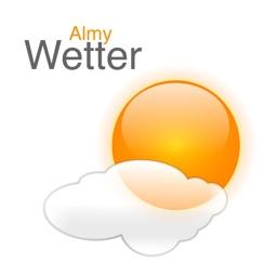 Almy-Wetter