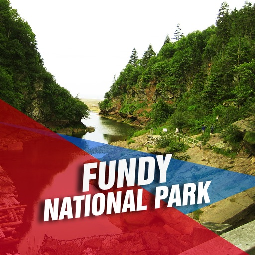 Fundy National Park Tourist Guide