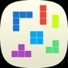 ブロッククラフト:ブロックAdFreeで図形を構築します