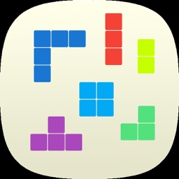 Blocks Craft : Build Shapes With Blocks AdFree