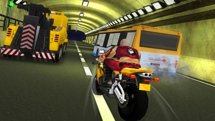 Motorcycle Games - Motorcycle Games for Free 2017