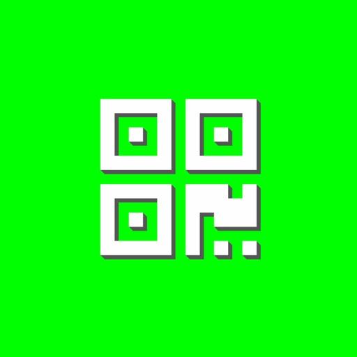 lettore qr code