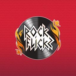 RockFlickz