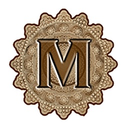 Swaminarayan Mandir Word Search