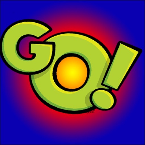 口袋捉妖GO-实景AR游戏2016新玩法!GO!GO!GO!