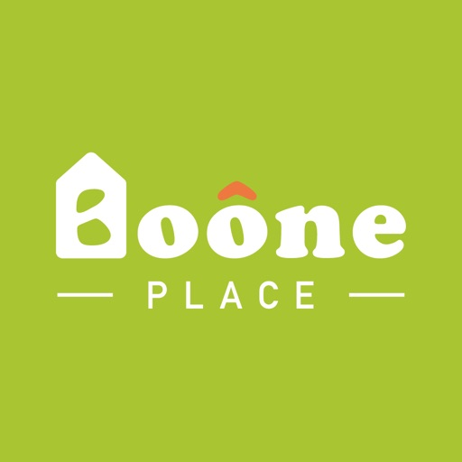 Boone Place