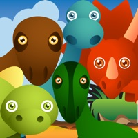 Codes for Dino Race HD Hack