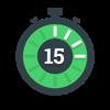 Time Tracker For JIRA - blackmirror media ltd.