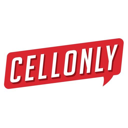 CellOnly