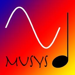 MUSYS
