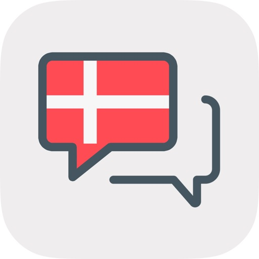 Learn to speak Danish with vocabulary & grammar