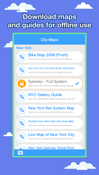 Toronto Subway Map App.Top 10 Apps Like Toronto City Maps Discover Yto With Mtr Guides