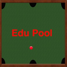 Activities of Edupool