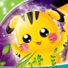Monster Royal Match - Best Free Match-3 Game