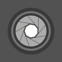 Exposure Calc - Exposure Calculation for Photographers