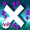 App Icon for Las Multiplicaciones son mis Amigas App in El Salvador IOS App Store