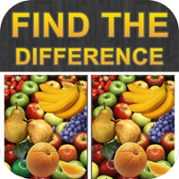 Codes for Find The Difference ? What's the Difference Hack