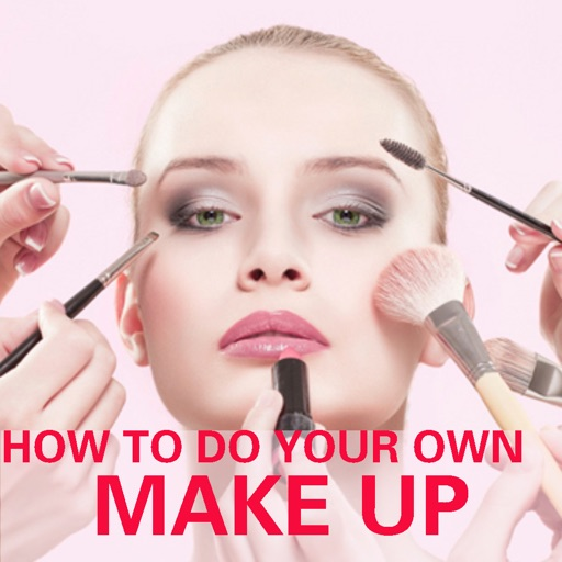 Makeup-Beauty Tips, Makeup Tutorials and Makeover