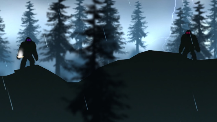 Yeti Pie screenshot-4