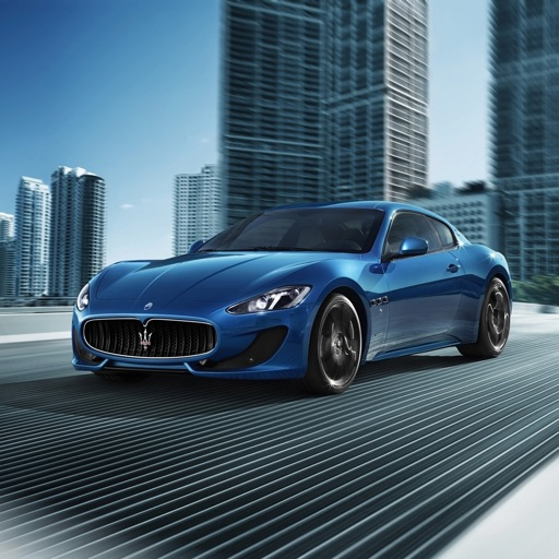 Maserati Car Wallpapers Hd Quotes Backgrounds With Art Pictures By