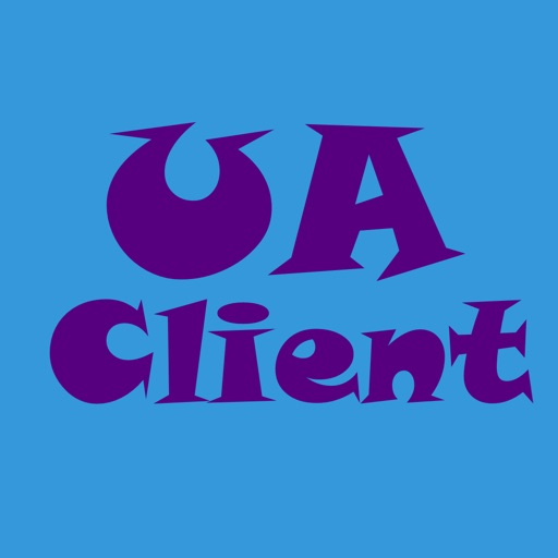 OPC UA Client by MicroClarity Inc