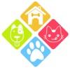 宠物用品行业平台