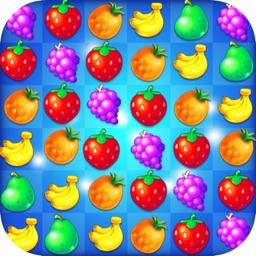 Amazing Juice Fruit splash