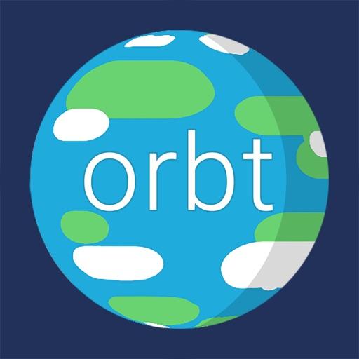 orbt - Gravity Defying Action