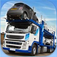 Codes for Ultimate Big Truck Car Transport Trailer Simulator Hack