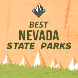 Best Nevada State Parks
