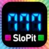 """小役カウンター SLOPIT  """"無料 スロット/パチスロ カウンター"""" - iPhoneアプリ"""