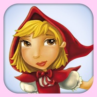 Codes for Little Red Riding Hood Puzzle Jigsaw Hack