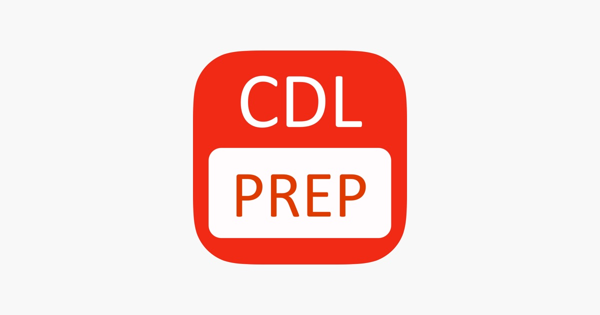Cdl practice test 2018 edition on the app store fandeluxe Images