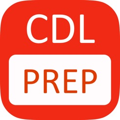 Cdl practice test 2018 edition on the app store cdl practice test 2018 edition 4 fandeluxe Images