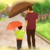 家长帮心灵导航APP -  致青春心理学经典案例