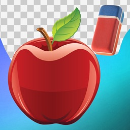 Photo Background Eraser: Remove & Replace Backdrop