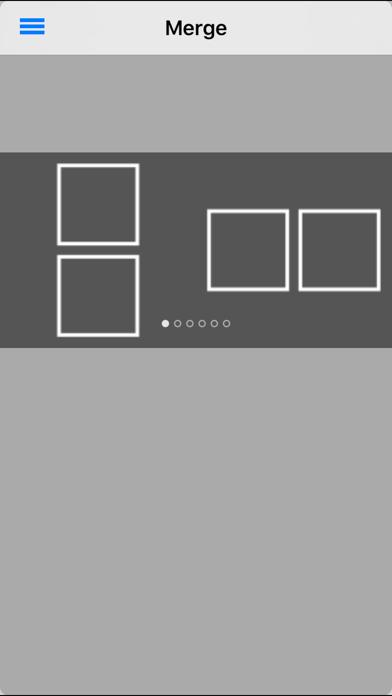 쉽게 사진 합치기 for Windows