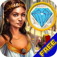 Codes for Free Hidden Objects:Hidden Objects Collections Hack