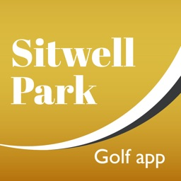 Sitwell Park Golf Club - Buggy